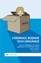 Vardnad_boende_och_umgange_2014