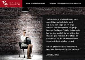 Eva-Lena Edholm