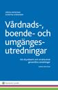 Vardnads-_boende-_och_umgangesutredningar_2014