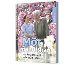 392-3-mot_manniskan_large
